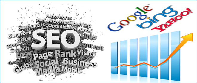 Image result for SEO agency Singapore