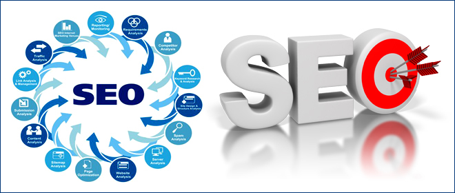 Image result for SEO Company Singapore