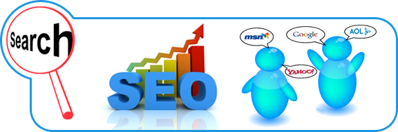 seo companies in singapore